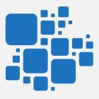 noun_organization_249887