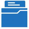 noun_filesCatalog_1000811BLU